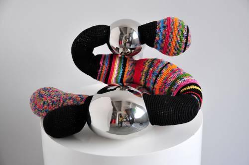 Vasconcelos - Silverwear, Steelware